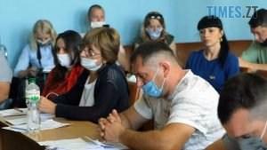 Still1212 00002 300x169 - Короновірус, платні послуги комунальників, вихід з депутатської фракції: 66 міська сесія у Бердичеві (ВІДЕО)
