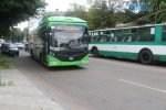 img1594042286 150x100 - Від сьогодні в Житомирі почали курсувати нові модернові білоруські тролейбуси (ФОТО)