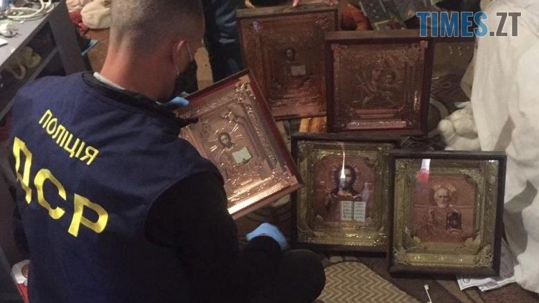 index6   777x437 - На Житомирщині група чоловіків налагодила схему поставки наркотиків до місць позбавлення волі (ФОТО)