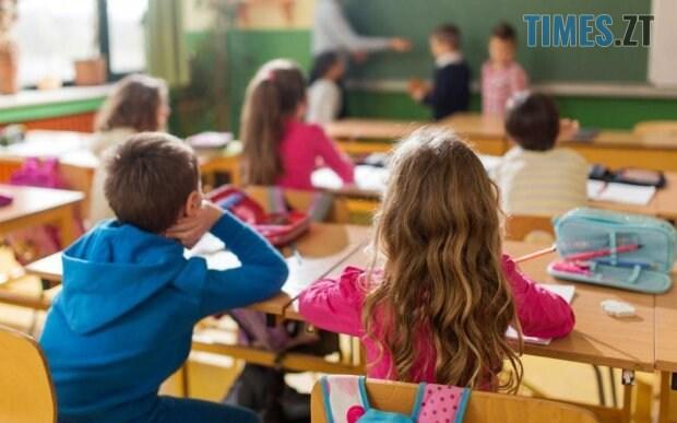 jJ6jJ66gkx4p4yo2Jd5PAyGWhH9RI4o9 - Зеленський поділився планами щодо відновлення роботи шкіл з вересня