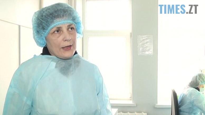 maxresdefault 777x437 - «Відмовляється приймати тести»: медпрацівники обурені «роботою» завідуючої вірусологічною лабораторією Житомирського ОЛЦ