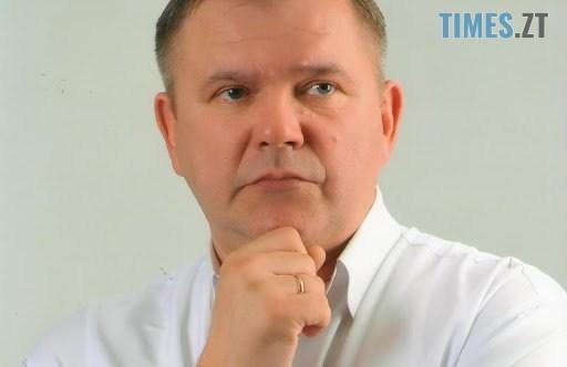 """unnamed 14 - У Житомирі горезвісний """"активіст"""" Коцюбко напав на двох патрульних"""