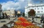 unnamed 4 150x97 - В Україні різко зміниться погода: синоптики обіцяють похолодання до кінця тижня