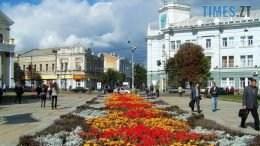 unnamed 4 260x146 - В Україні різко зміниться погода: синоптики обіцяють похолодання до кінця тижня