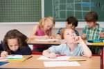 unnamed 6 150x100 - Як діти вчитимуться в школах з 1 вересня: у МОЗ розробляють правила