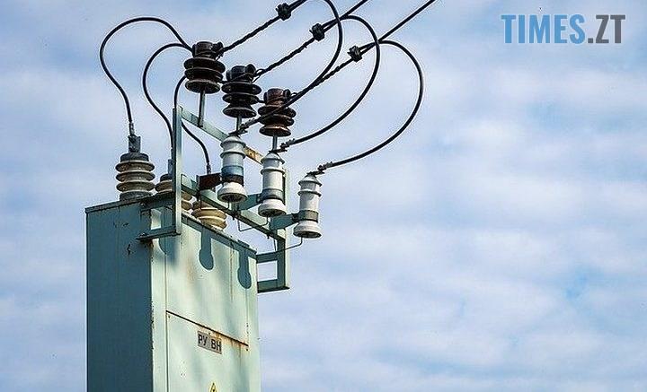 wr 720.sh 18 720x437 - Трагічна загибель електромонтера у Коростишеві: поліція розпочала розслідування