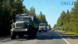 01 3 260x146 - «Чорні чоловічки» Путіна їдуть колонами на Білорусь. А деякі з них вже давно там (ВІДЕО)