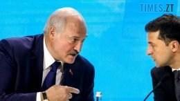 03 260x146 - Лукашенко зробив Зеленському геополітичну подачу. Але чи помітив її Зеленський? (ВІДЕО)