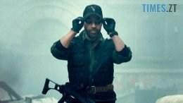 05 260x146 - Актор Чак Норріс погрожує Лукашенку: «Я примушу тебе плакати!» (ВІДЕО)