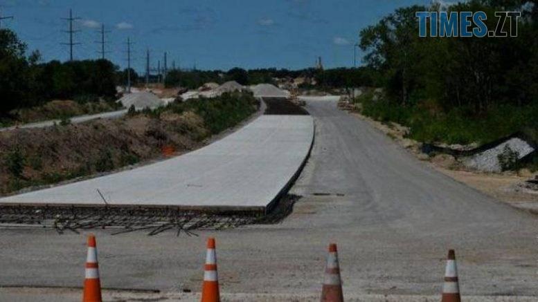 1000 545 1519146239 3295 777x437 - В Україні планують збудувати тисячі кілометрів бетонних автодоріг