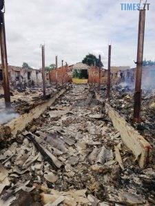 116910792 2930850500353367 3831067047179890834 o 225x300 - Під час пожежі на фермі у Житомирському районі заживо згоріли 30 козенят (ФОТО)