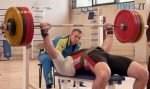 1325702425 z 375e293f 150x89 - Житомиряни привезли п`ять золотих медалей з Всеукраїнського чемпіонату з пауерліфтингу