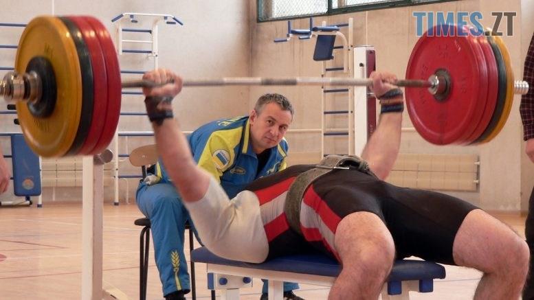 1325702425 z 375e293f 777x437 - Житомиряни привезли п`ять золотих медалей з Всеукраїнського чемпіонату з пауерліфтингу