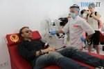 1596708021 0 150x100 - Служба крові: осучаснити не можна залишати