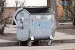 191120191818359408463 1024x683 1 150x100 - У Житомирі витратять 198 тис грн на закупівлю сміттєвих баків для кладовищ
