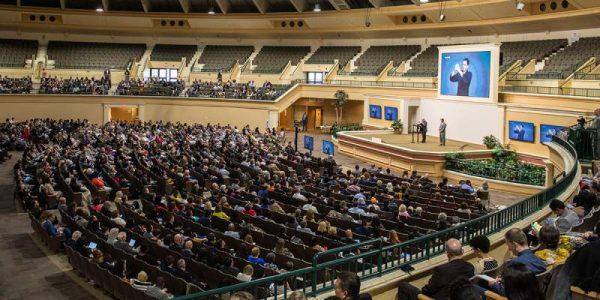 3 e1596720070906 - КОНГРЕС СВІДКІВ ЄГОВИ 2020 РОКУ ВІДБУДЕТЬСЯ ОНЛАЙН