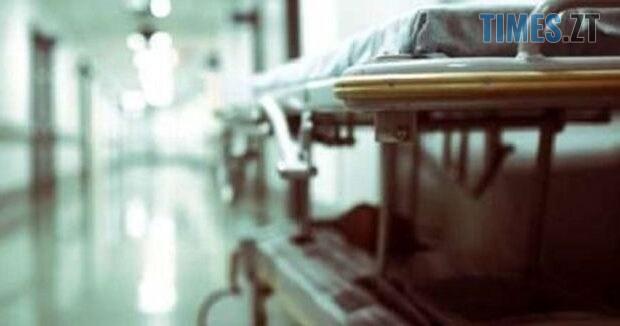 34798909090 620x326 1 - «Чума 21 століття»: в понеділок померло ще 3 жителя Житомирщини