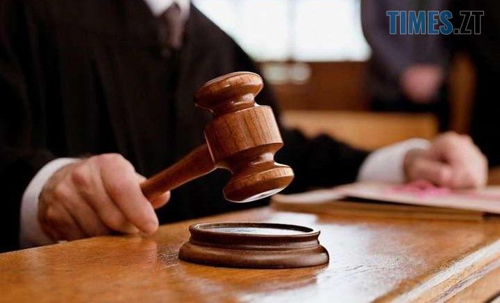 44 main 720x437 - Коростенська прокуратура судитиме міського голову за підробку документів та розтрату 645 тис грн