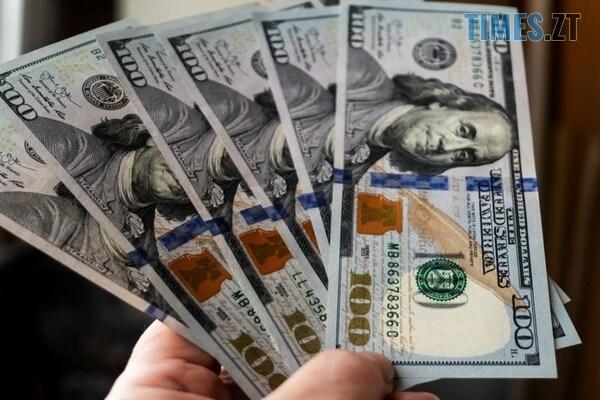 5ecfe6517ea0c 198107jpg - Курси валют та паливні розцінки на АЗС Житомирщини