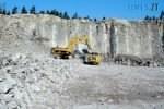 665013 150x100 - На гранітному кар`єрі в Житомирській області працівника зачавило каменем