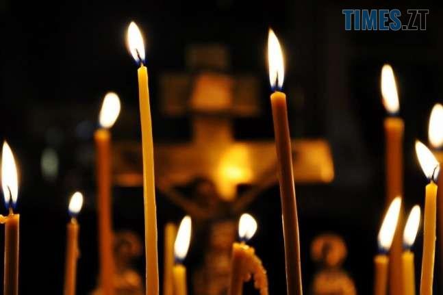 66 main - На Житомирщині «корона» забрала життя ще трьох пенсіонерів