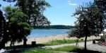 Bez nazvanyia 4 150x75 - Фахівці повідомили, на яких пляжах Житомирщини вода занадто брудна для купання