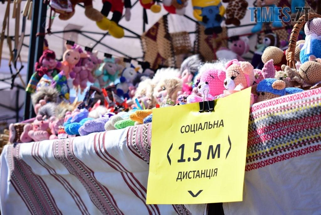 DSC 0009 1024x684 - «Авіашоу, військовий оркестр, смачна їжа, безкінечні черги та затори»: у Житомирі пройшов «KOROLEV AVIA FEST» (ФОТО)