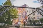 DSC 0232 150x100 - Незабаром «Житомирську політехніку» прикрасить «Ейфелева вежа» в українському стилі та світлове шоу (ФОТО)