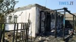 IMG b40a77f1cd431767a4709fe7406b679c V 150x84 - На Коростенщині сталася пожежа у будинку багатодітної родини