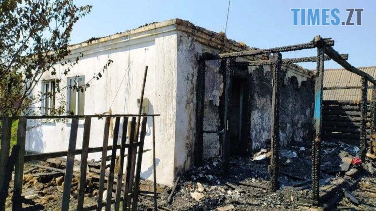 IMG b40a77f1cd431767a4709fe7406b679c V 777x437 - На Коростенщині сталася пожежа у будинку багатодітної родини