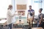 NSV 5125 150x100 - Людмила Зубко: Розроблені Протоколи для безпечного навчання у школах передано до МОЗ