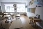 NSV 5230 150x100 - До ініціативи Людмили Зубко «Безпечна школа» приєднався ще один навчальний заклад Житомира