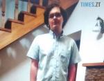 Screenshot 2 11 150x117 - У Житомирі розшукують підлітка, який забрав особисті документи і пішов з дому (ФОТО)