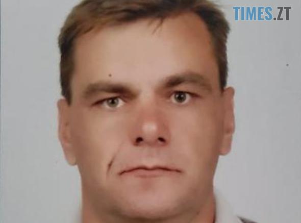 Screenshot 3 7 590x437 - У Житомирі розшукують безвісно зниклого Миколу Корнєєва (ФОТО)