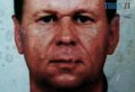 Screenshot 3 9 150x102 - У Житомирі знову зникла людина: цього разу правоохоронці розшукують 66-річного чоловіка (ФОТО)