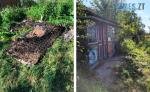 Screenshot 4 4 150x92 - У Чуднівському районі недопалок спричинив пожежу в приватному будинку