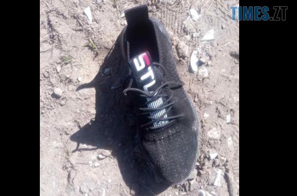 Screenshot 7 4 - Посеред дороги між селами знайшли труп людини, жителів Житомирщини закликають упізнати померлого (ФОТО 18+)