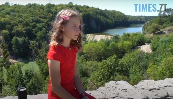 Screenshot 7 5 - У мережі закликають підтримати юну житомирянку, яка приймає участь у Нацвідборі на дитяче Євробачення (ВІДЕО)