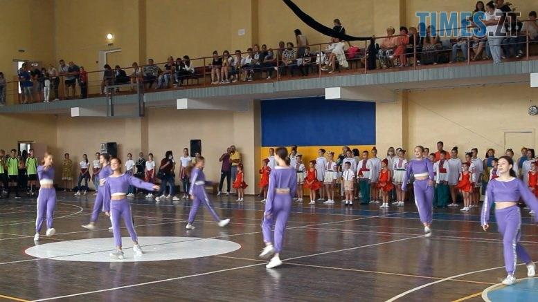 Still1212 00000 5 777x437 - Мільйони бюджетних коштів для купівлі спортзалу і ремонту ЦНАПу Бердичева (ВІДЕО)