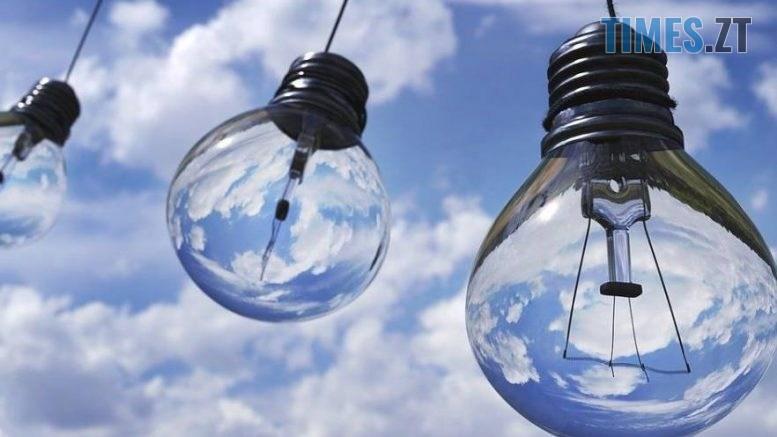 d5cdc6a19145bc3bcda2720bc8b4531f 777x437 - Де сьогодні не буде світла та води у Житомирі: адреси