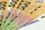 groshi3 150x100 - На Житомирщині четверо людей віддали телефонним шахраям 30 тис гривень та шість тисяч доларів