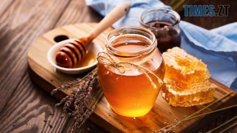 health benefits of honey e1499434759401 777x437 - У Житомирі відбудеться ярмарок продуктів бджільництва