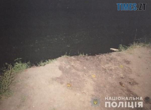 """index sayt 600x437 - У Житомирському районі 10-річний хлопчик травмувався, пірнаючи у річку з """"тарзанки"""""""
