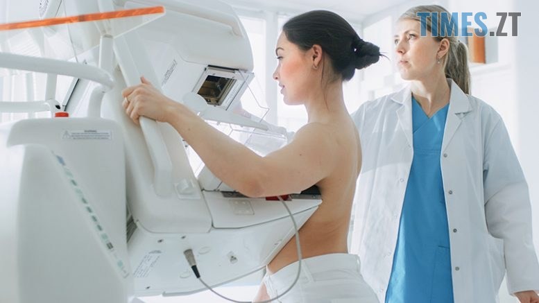 mamografy 777x437 - У Житомирі придбають сучасне обладнання для мамогрофічного дослідження