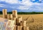 photo 150x105 - Податкова нагадує: термін сплати земельного податку завершується