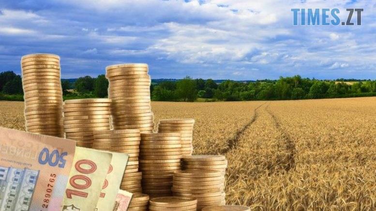 photo 777x437 - Податкова нагадує: термін сплати земельного податку завершується
