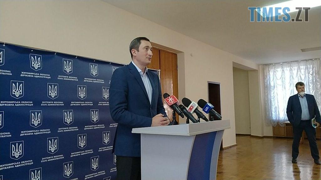 photo5312067413879139969 1024x576 - Погорільці Овруцького району не хочуть нові будинки, просять 300-500 тис грн компенсації