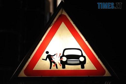 unnamed 5 1 - На Житомирщині водій на смерть збив пішохода-пенсіонера