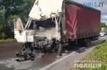 10.05.05 150x99 - На Житомирщині зіштовхнулися дві фури: одна людина загинула, двоє - в лікарні (ФОТО)