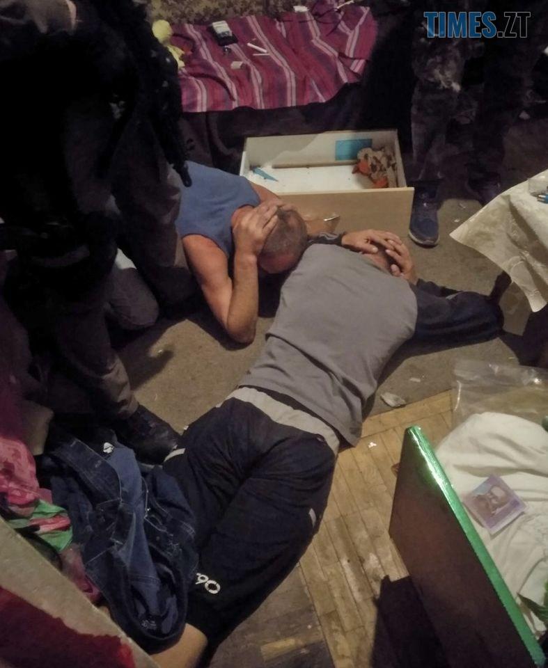 120091305 2815816151984569 6844710404456075221 o - У Коростишеві жителі санаторію поскаржилися на сусідку, кімнату якої обшукали правоохоронці та знайшли амфетамін і марихуану (ФОТО)